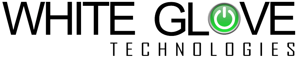 White Glove Technologies